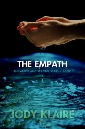 Empath Cover
