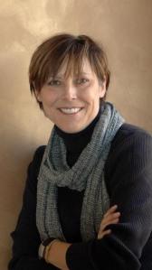 Sandra Moran