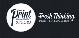 The Print Management Studio