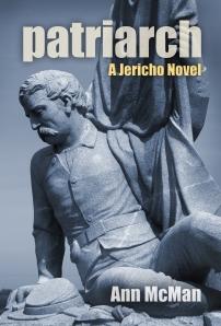 Patriarch cover