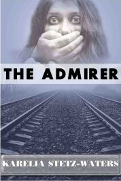 Admirer_frontcover_small