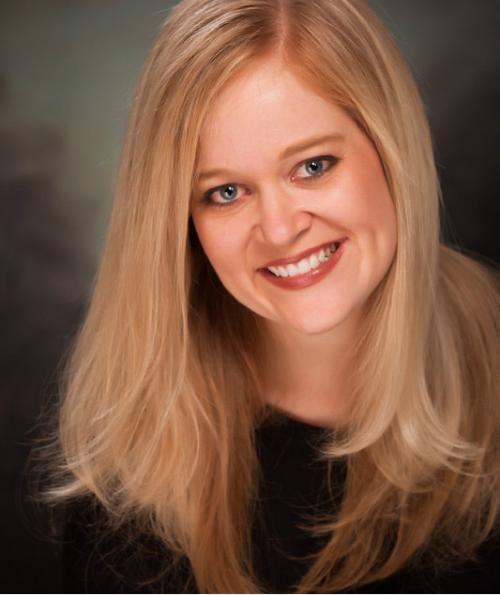Melissa Brayden