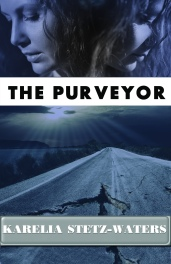 the_purveyor_cover_small
