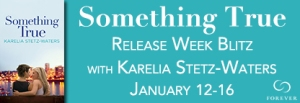 Something-True-Release-Week-Blitz[2]