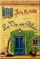 La Vie en Bleu Cover copy