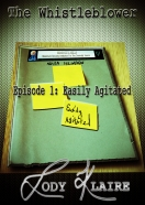 Episode 1b copy