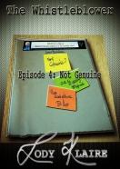 episode-4-copy