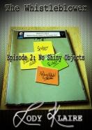 Episode 2 copy