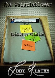 episode-3