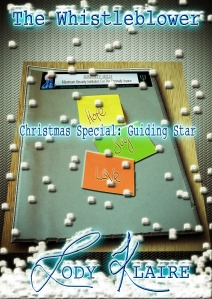 christmas-special-copy