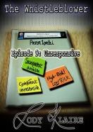 ep9 copy