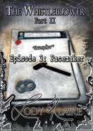 apart ii Episode 3