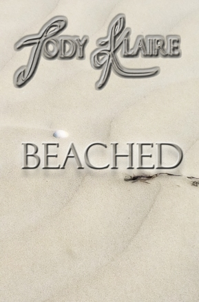 beached fc