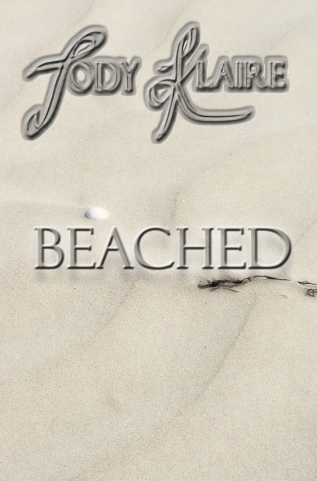 Beached – Book 1 Île BlancheSeries