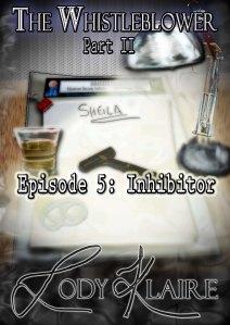 wbpart ii Episode 5