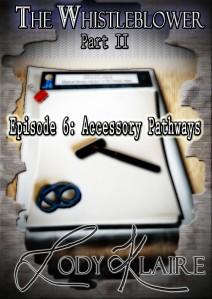 apart ii Episode 6