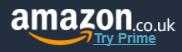 Amazon Reviews!