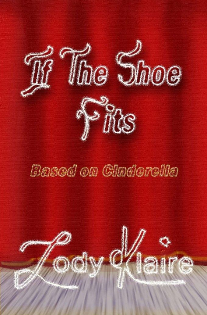 If The ShoeFits