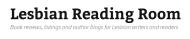 LRR – Hindsight