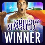 WINNER Best Rom Com – Rainbow Awards 2017 – Best MaidPlans
