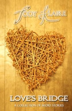 Love's Bridge FC