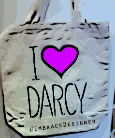 darcya