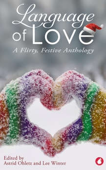Language-of-Love-500x800-Cover-Reveal-And-Promotional